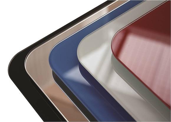infrarotheizungen aus glas varianten kosten. Black Bedroom Furniture Sets. Home Design Ideas