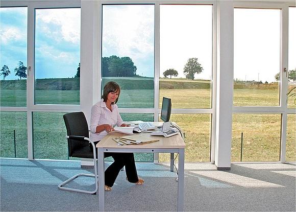 schaltbare glas varianten im technik check. Black Bedroom Furniture Sets. Home Design Ideas