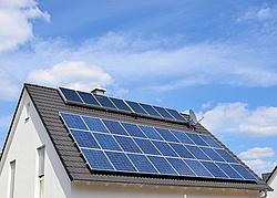 Solaranlage Kaufen Preise Und Anbieter Finden