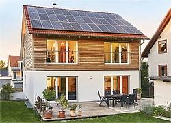 Die Wichtigsten Haustypen Im Detail Erklart